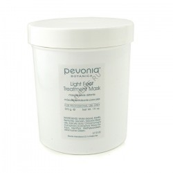 Маска охлаждающая Pevonia Phytopedic Light Feet Treatment Mask для ног (570 гр) (6110-22)